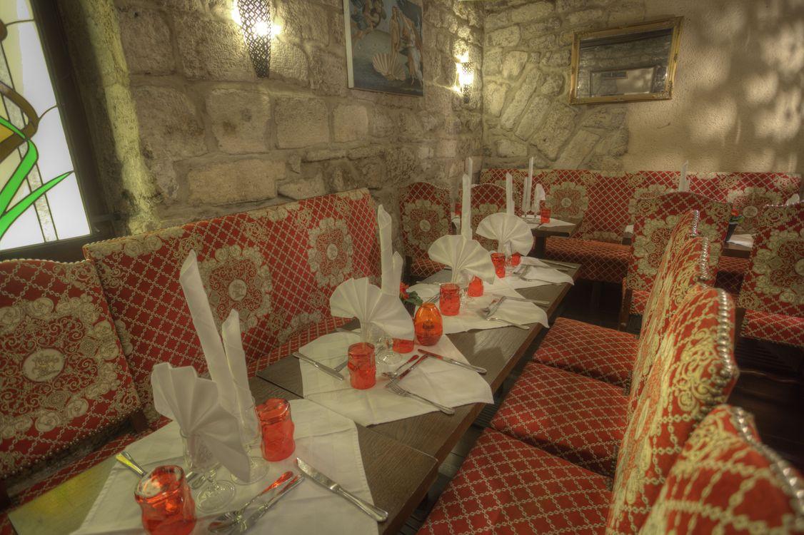 Fête en groupe votre évènement au restaurant Paris 5ème