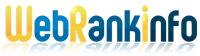 WebRankInfo link